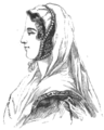 Beatrice di Tenda by Lossing+Barritt.png