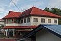 Beaufort Sabah SJK-C-Kung-Ming-13.jpg