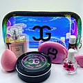 Beauty Bundle by CG Essentials.jpg