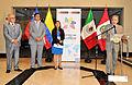 Becarios de la Alianza del Pacífico inician su estadía en el Perú (13725014464).jpg