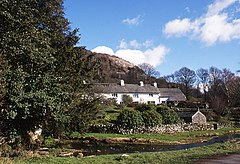 Beck Head cottages - geograph.org.uk - 958174.jpg