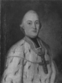 Beckenkamp - Clemens Wenceslaus of Saxony.png