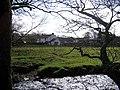 Beckstones Farm - geograph.org.uk - 778653.jpg