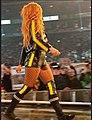 Becky Lynch at Wrestlemania 2019.jpg