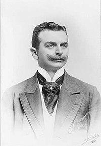 Bedřich Deym ze Stříteže (1866-1929).jpg