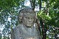 Beethoven-szobor, Martonvásár.JPG