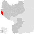 Behamberg im Bezirk AM.PNG