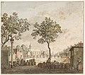 Beijer, Jan de (1703-1780), Afb 010001000409.jpg