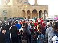 Beirut Protests 22 December 2019 4.jpg