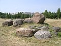 Belarus-Minsk-Museum of Boulders-5.jpg