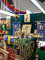 Belarus-Minsk-Russian Exhibition-Orthodox Church Stuff-3.jpg