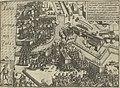 Beleg van Oostende bestorming van de vesting op 7 januari 1602.jpg