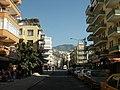 Belen Sk (Alanya 2004-11) - panoramio.jpg