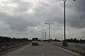 Belghoria Expressway - Kolkata 2011-09-09 4942.JPG