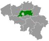 Belgievlbrabant