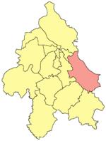 Belgrade Grocka
