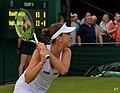 Belinda Bencic Wimbledon 2015.jpg