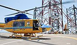 Bell 412 operating in Oil & Gas sector.jpg