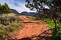 Bell Trail (39000135712).jpg