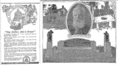 Bell telephone ad with monument 1922.png