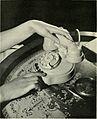 Bell telephone magazine (1922) (14756481265).jpg