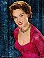 Bella Darvi 1954.jpg