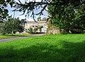 Belle Vue Farm - geograph.org.uk - 987694.jpg