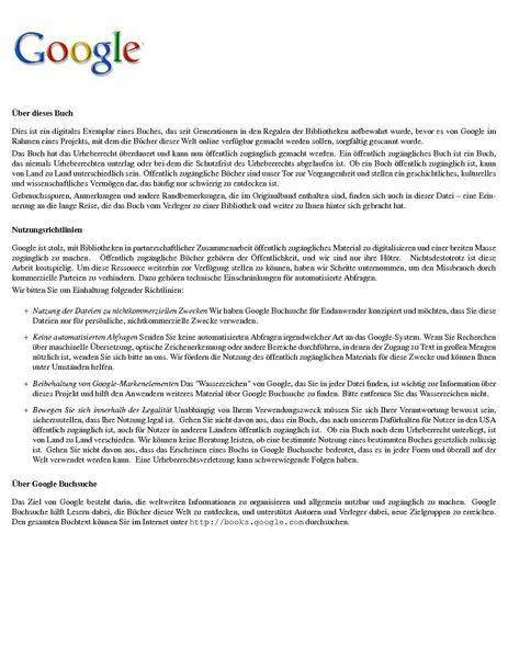 File:Belletristische Blätter aus Russland.pdf