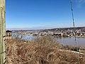 Bellevue, Kentucky from Mount Adams, Cincinnati, OH - 47086655802.jpg