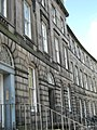 Bellevue Crescent, Edinburgh 003.jpg