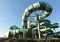 Bellewaerde Aquapark (D18).JPG
