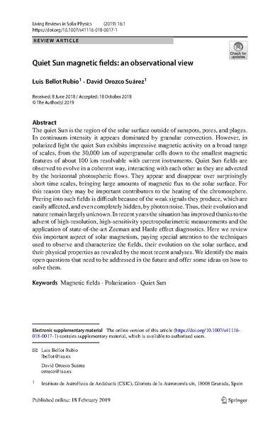 File:BellotRubio-OrozcoSuárez2019 Article QuietSunMagneticFieldsAnObserv.pdf
