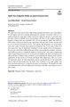 BellotRubio-OrozcoSuárez2019 Article QuietSunMagneticFieldsAnObserv.pdf