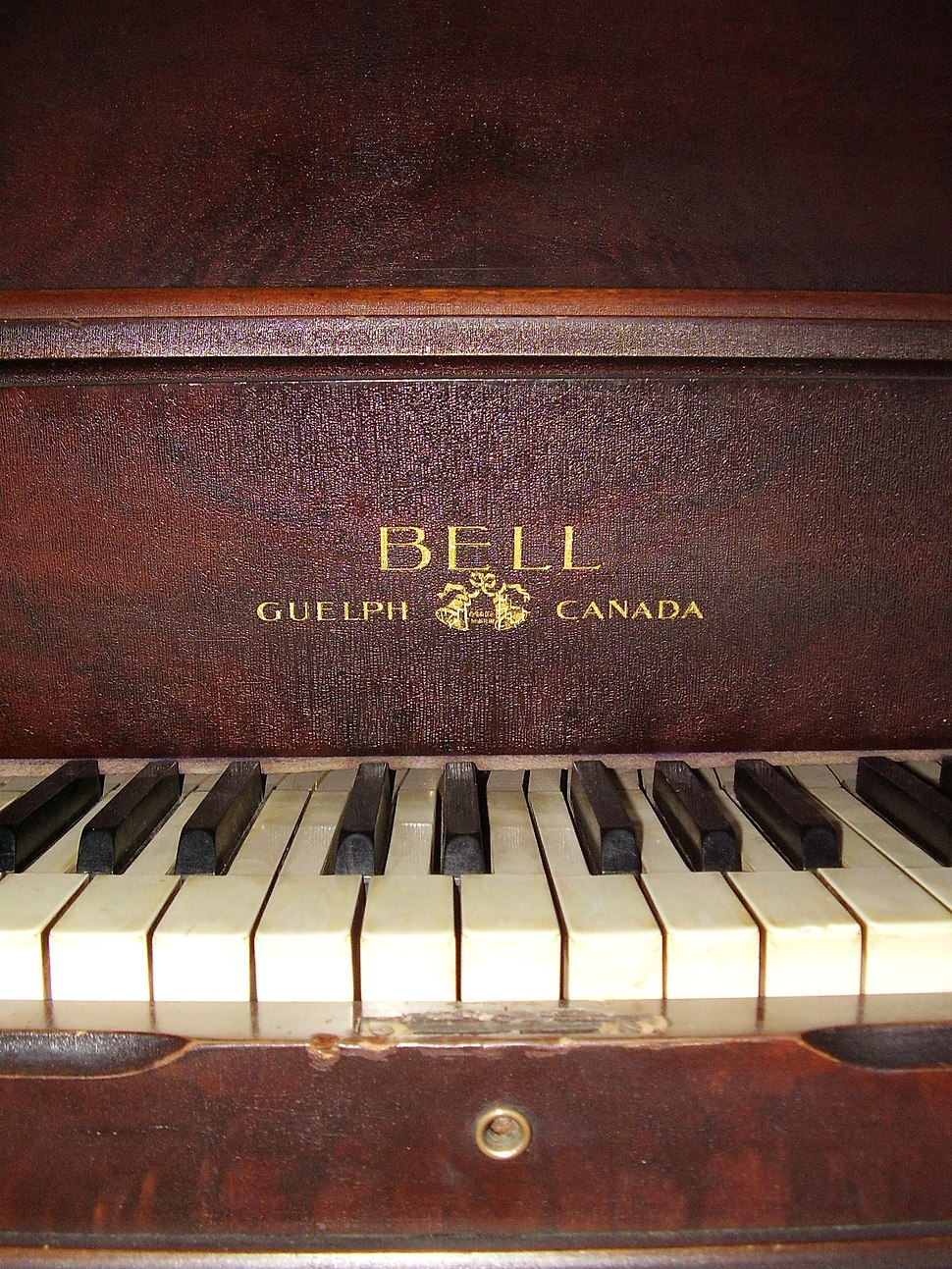 Bellpianokeyboarddetail%26maker%27sname