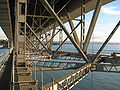 Below Auckland Harbour Bridge Hossen27.jpg