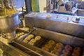Belshaw Donut Maker.jpg
