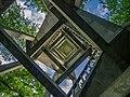 Belvedere tower, Oranjewoud.jpg