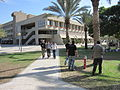 Ben Gurion University of the Negev - IsraelMFA 39.jpg