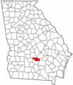 Ben Hill County Georgia.png