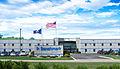 Benchmark Electronics Rochester MN.jpg