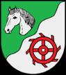 Bendorf Wappen.png