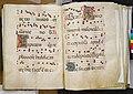 Benedictine Antiphonary MET DP158485.jpg