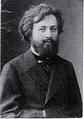 Ludomir Benedyktowicz