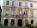 Benevento-Palazzo Bosco.jpg