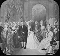 Benjamin Franklin at the Court of France - NARA - 518217.tif