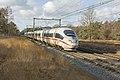 Bennekom ICE3m 4653 als trein 125 Frankfurt Main (31897473105).jpg