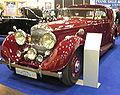 Bentley 4,25 Gurney Nutting vl.jpg
