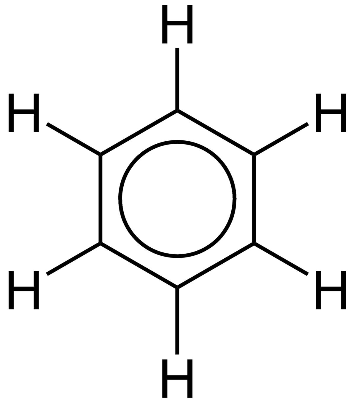 Valence Ring