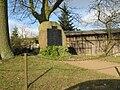 Benz Kriegerdenkmal 2008-11-13 044.jpg
