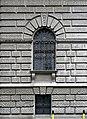 Beograd Narodna banka Srbije Kralja Petra 12 13.jpg